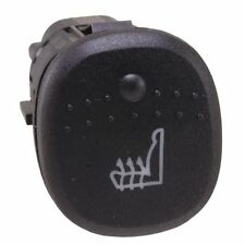 Seat Heater Switch-XLS Front-Left/Right Wells SW6535