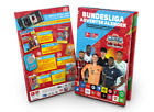 Topps Match Attax Bundesliga  2021/2022 - 1x Adventskalender inkl. 2x LE Cards