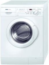 bomann waschmaschinen mit standard gr e ebay. Black Bedroom Furniture Sets. Home Design Ideas