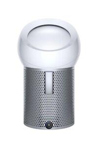 Dyson Pure Cool Me™ Personal Purifier Fan