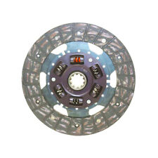 """CP31097 Clutch Disc for Ford Mustang 93-87 2.3L O.D.8-1/2"""", S.1-1/16"""", Teeth. 10"""