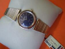 VINTAGE NOS  70'S SWISS CAMY MANUAL 17J LADIES WATCH                 *3327
