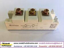 INFINEON  BSM75GB120DN2 NEW