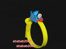 Bandai Thomas & Friends Thomas Rail Wrist bracklet figure gashapon (1 figure)
