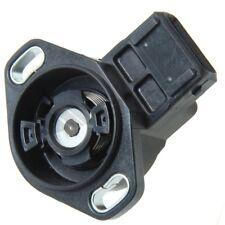Throttle Position Sensor-Walker Walker Products 200-1193 DODGE (6) 1990-91