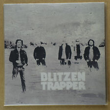 "Flash TRAPPEURS-HEY JOE ** 7"" - Vinyl ** RSD 2012 ** Jimi Hendrix ** NEW **"