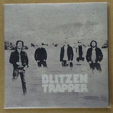"BLITZEN TRAPPER - Hey Joe **7""-Vinyl**RSD 2012**Jimi Hendrix**NEW**"