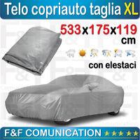 // Motorbike cover XXL 264x104x127cm Copri moto//scooter Motorcycle//scooter Cover RMS Telo Coprimoto XXL 264x104x127cm