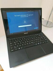 Medion Akoya E4251 Notebook - mit Garantie - 6/2020 gekauft