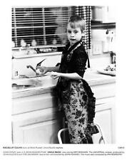 MACAULAY CULKIN great 8x10 still UNCLE BUCK -- L186