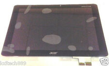 "LCD Display + Touch Screen Digitizer Assembly For 10.1"" Acer Iconia A700 Tab"