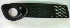 SAAB 9-5 95 Off Side Front Lower Bumper Foglight 2006 - 2010 12756079 Right Hand