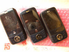 Telefono cellulare LG U960
