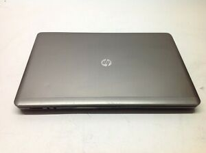 "HP ProBook 4540s Laptop 15.6"" i5-3210M@2.50GHz 8GBRAM 240GBSSD HDMI"
