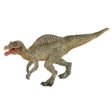 Papo Dinosaurs Young Spinosaurus Figure NEW