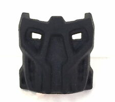 LEGO Parts ~ Bionicle KRANA Mask SU Nuhvok Va (Black)