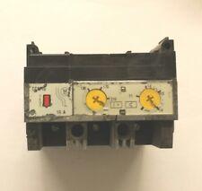 Sganciatore mod. TCM16 General Electric