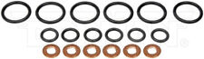 08-10  RAM 2500 3500 4500 5500 FUEL INJECTOR O RING KIT L6 408 6.7 904-315
