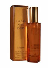 LANCOME La Vie est Belle Fragrance Elixir in Oil 50ml.