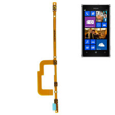 ricambio Flat Flex switch tasti volume power on off laterali per Nokia Lumia 925
