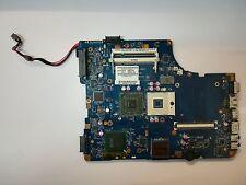 Mainboard aus einem Toshiba Satellite L500-19R