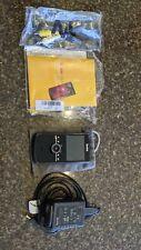 Kodak Zi8 High Definition Pocket Digital Video Camera with Sd/ Sdhc Slot