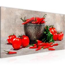 Deko-Bilder & -Drucke für die Küche fürs Esszimmer günstig kaufen   eBay