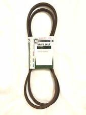 """MTD Genuine Parts 954-0467A 90.8""""  V-Belt Transmission Belt"""