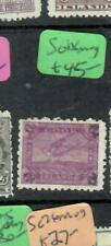 COOK ISLANDS  (PP3006B)   6D      SG 18     MOG