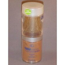 Covergirl Trublend Microminerals Bronzer Powder- 500 BRONCE NATURAL