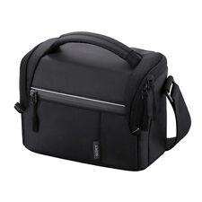 SONY Soft Carrying Case Small Shoulder Bag for NEX-3 NEX-5 NEX-6 NEX-7 series i
