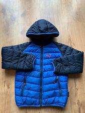 Jack Wolfskin Coat Age 5-6 Years
