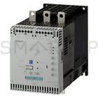 New In Box SIEMENS 3RW4055-6BB44 Soft Starter