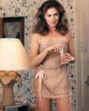 Kathleen Turner Hot Photo Brillant No10