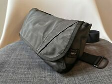 Yoshida Porter Cycling Waist Bag