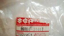 Suzuki OEM New tool kit 09800-21017  #9828