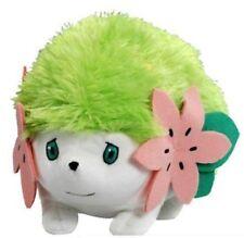 POKEMON SHAYMIN PELUCHE Plush Sheimi Super Mario Bros Daisy Luigi Boo Bowser Wii