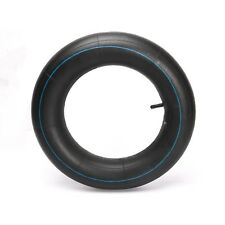 4.00-10 Tire Inner Motorcycle Tube HONDA CT70 CT70H 70 Mini Trail 3.50-10