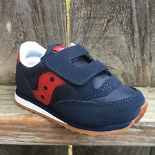 Saucony Boys Sneakers Shoes Baby Jazz HL Casual Runners