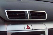 PLAQUES VW VOLKSWAGEN PASSAT B6 CC TDI DSG HIGHLINE V6 TSI FSI