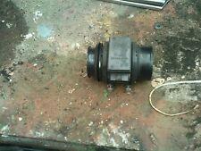 Mazda mx5 mk1 1.8 airflow meter