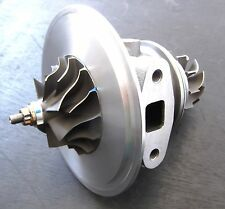 T34 T35 Garrett Turbo OE Spec CHRA TB3402 452059- Turbocharger Escort Cosworth