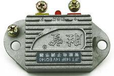 12v Generatore elettronico regolatore di tensione di carica con luce Automobile