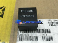 1PCS HTP50NPV Module Supply New 100% Best Service Quality Guarantee