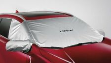 Winter Cover Windscreen Honda Cr-V Year 2019- RW1/RW2 Original