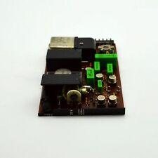 Telefunken N396a Ersatzplatine/Steckkarte für M10/M10A/M15 - AV002369