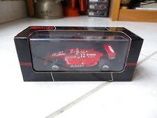 Penske AMP Randy Lewis #12 Onyx 060 Indy 1/43 1990 Indycar CART