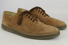 Bally Gr.46,5 Uk.11,5   Herren  Schnürschuhe Sneaker   Nr. 302 A