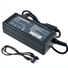 12V 5A AC Adapter Power Supply Cord for Sharp UADP-A080WJPZ UADPA080WJPZ LCD TV