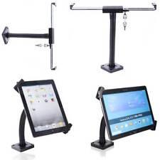 Restaurant Verkaufstheke Rezeption Tablet Halterung Halter iPad Samsung Huawei